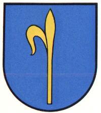 Illingen Wappen