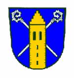 Ilmmünster Wappen