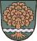 Ilmtal Wappen