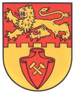 Ilsede Wappen