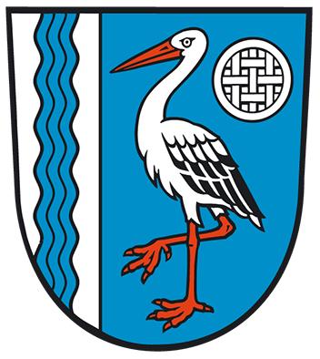 Immelborn Wappen