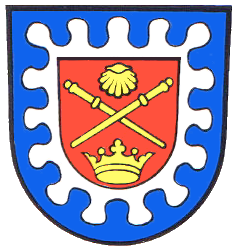Immenstaad Wappen