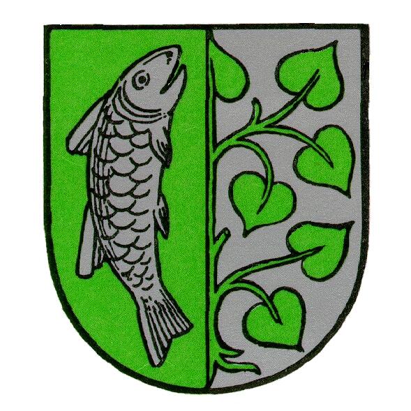 Immenstadt im Allgäu Wappen