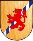 Immert Wappen