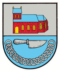 Immesheim Wappen