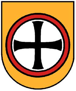 Impflingen Wappen