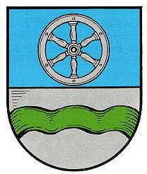 Imsbach Wappen