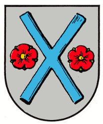 Imsweiler Wappen