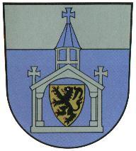 Inden Wappen
