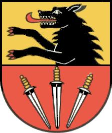Ingeleben Wappen