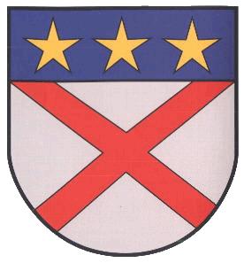 Ingendorf Wappen