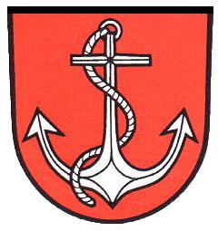 Ingersheim Wappen