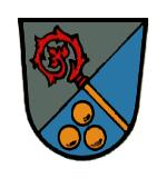 Innernzell Wappen
