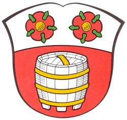Inning am Ammersee Wappen