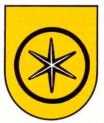 Insheim Wappen