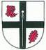 Insul Wappen