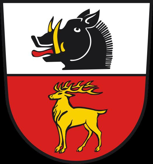 Inzigkofen Wappen