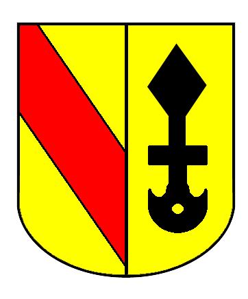 Inzlingen Wappen