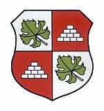 Ipsheim Wappen