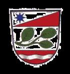 Irlbach Wappen