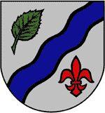 Irrel Wappen