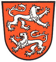 Irsee Wappen