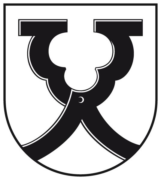 Irxleben Wappen