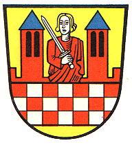 Iserlohn Wappen