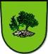 Issersheilingen Wappen