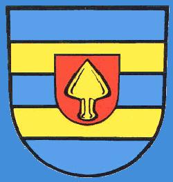 Ittlingen Wappen