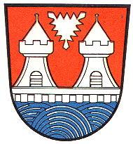 Itzehoe Wappen
