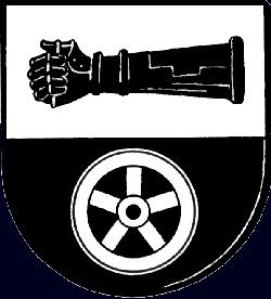 Jagsthausen Wappen