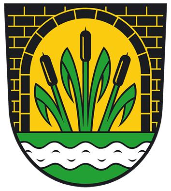 Jahrstedt Wappen
