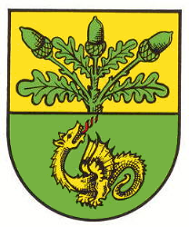 Jakobsweiler Wappen