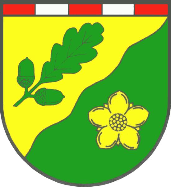 Janneby Wappen