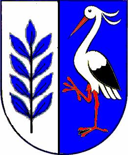 Jatznick Wappen