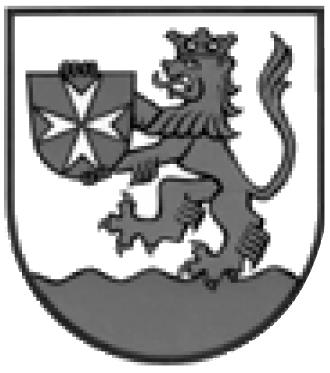 Jeckenbach Wappen