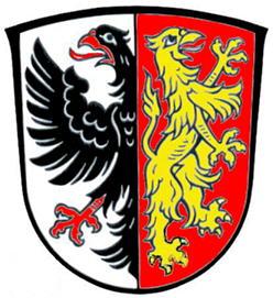 Jengen Wappen