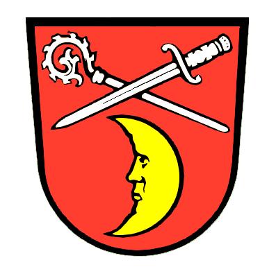 Jesenwang Wappen