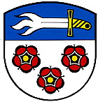 Jettenbach Wappen