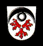 Jettingen-Scheppach Wappen