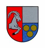 Jetzendorf Wappen