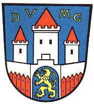 Jever Wappen