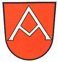 Jockgrim Wappen