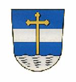 Johanniskirchen Wappen