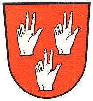 Jork Wappen