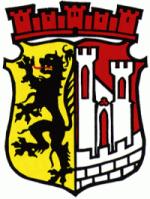 Jülich Wappen