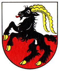 Jüterbog Wappen