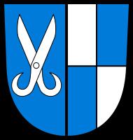 Jungingen Wappen