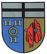 Kaarst Wappen